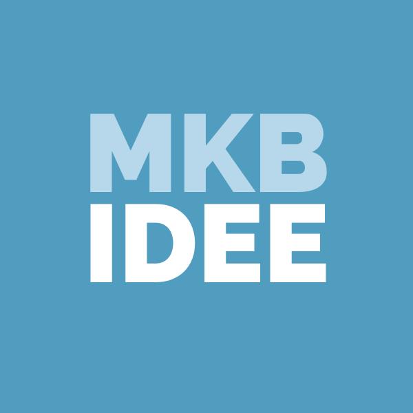 mkb idee