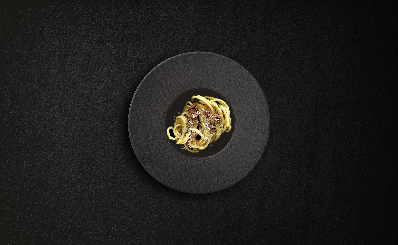 Innogusto Pasta Carbonara