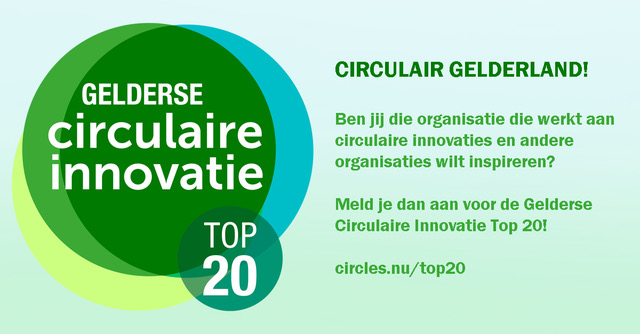 Circulaire top20