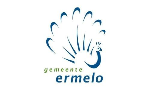 Logo Ermelo
