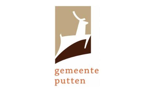 Logo Putten