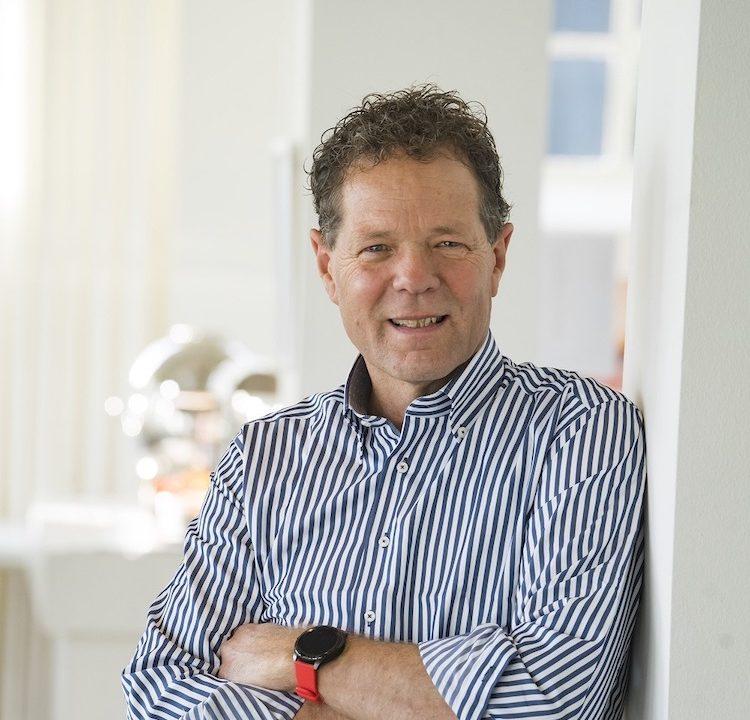 Jan Stegeman