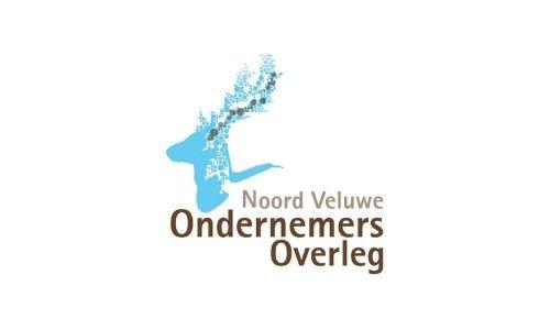 Logo NVOO
