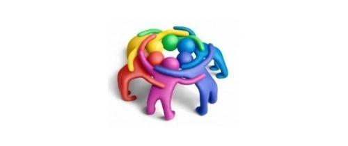 Samenwerking EHZP