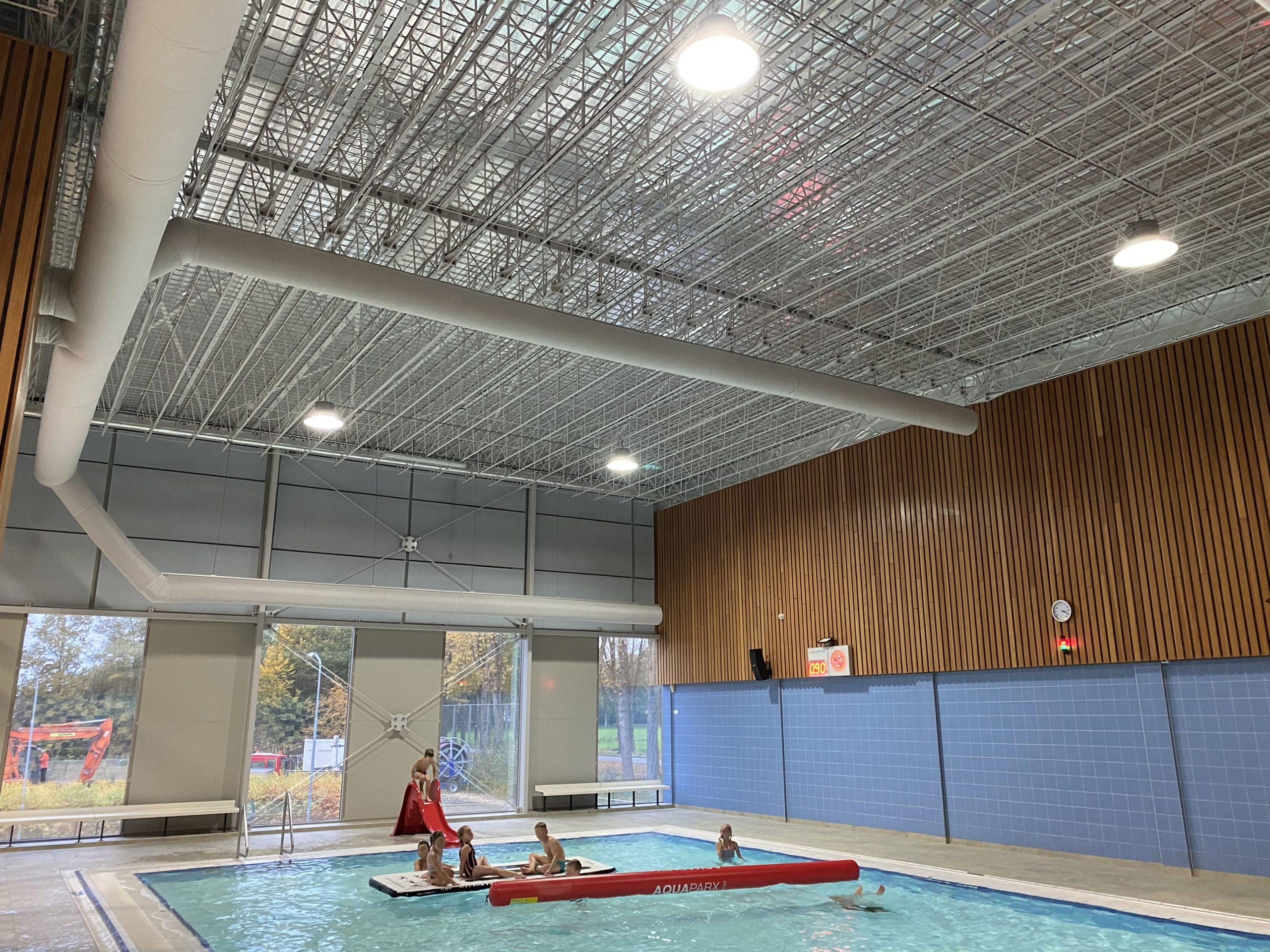 Zwembad-MFC-De-Marke-Hattem-scaled