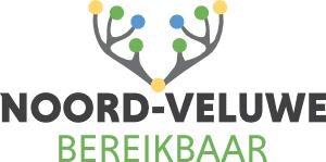 Logo Noord-Veluwe Bereikbaar