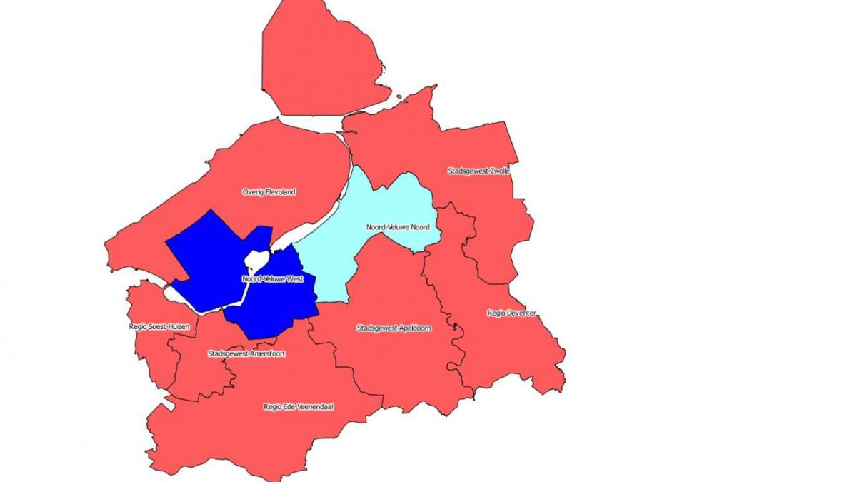Noord-Veluwe